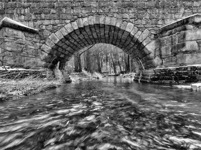 Martínkovický most