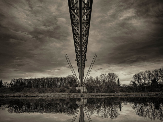 Dolanský most