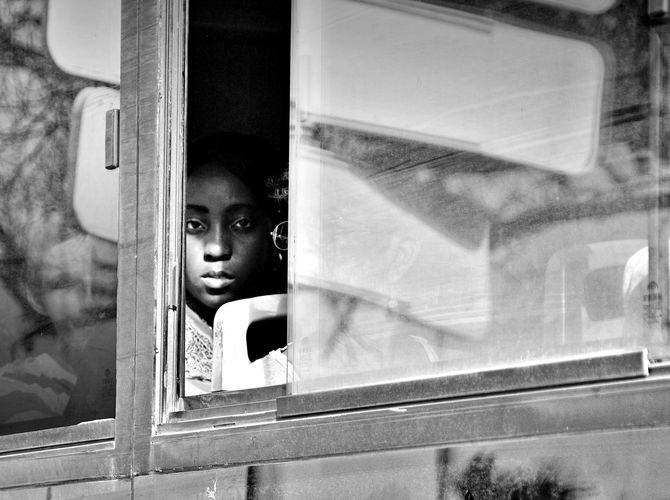 Dívka z Havany