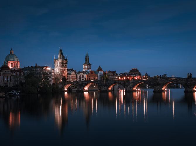 Praha (25)