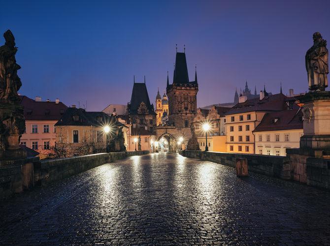 Praha (28)