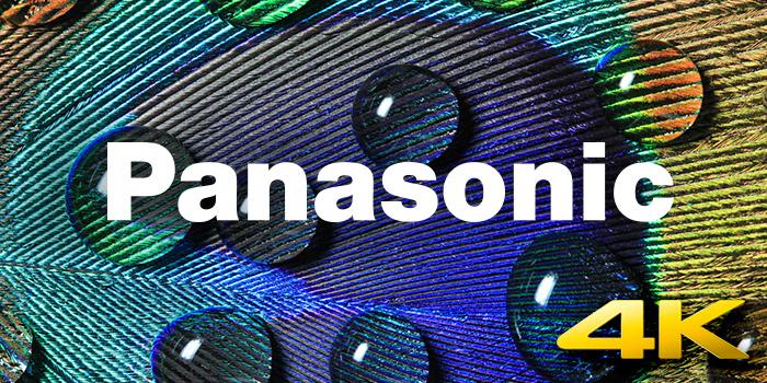 Přijďte na workshop 4K Photo a techniky Focus Stacking s Panasonicem
