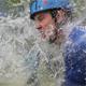 Známe vítěze fotosoutěže na téma voda