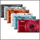 Čtyři novinky od Nikonu