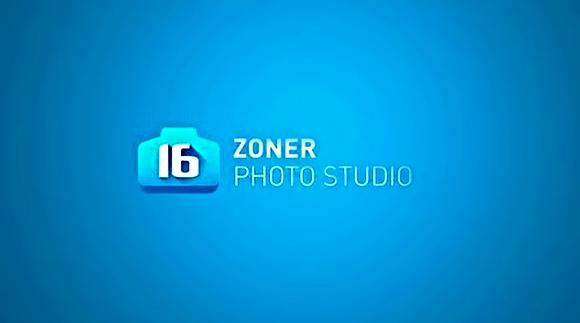Zoner Photo Studio 16 přináší zajímavá vylepšení
