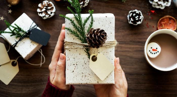 Vánoce v Megapixelu: Kolegové radí, čím obdarovat fotografa profíka i zapáleného nováčka