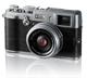 Skvělý Fujifilm X100 brzy skladem