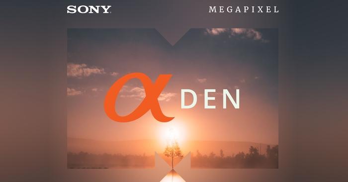 Akční nábídka během Sony Alpha Dnů
