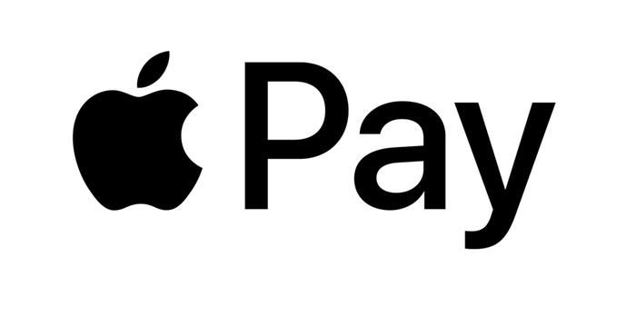 Apple Pay, důležitý milník pro české uživatele produktů Apple