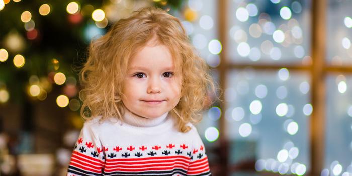 Zachyťte vánoční hemžení aneb Jak s foťákem na Ježíška