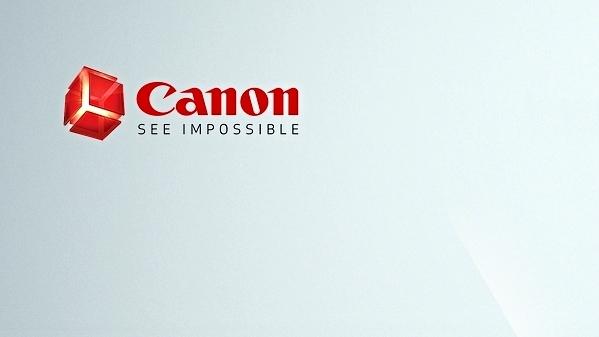 Jaké překvapení připravuje Canon?