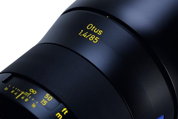 Zeiss Otus 85mm f/1,4: první recenze v ČR a ukázkové snímky v plném rozlišení