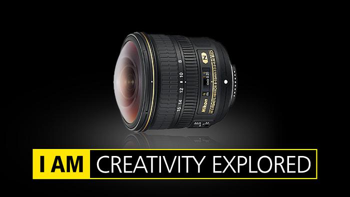 Nové zoomové rybí oko Nikon 8–15 mm f/3,5–4,5E ED je už na skladě
