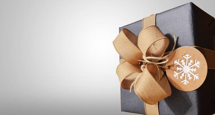 Tipy na vánoční dárky od Canonu