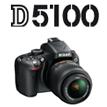 Představení novinky Nikon D5100
