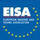 Ocenění EISA 2012-2013