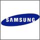 Další novinky od Samsungu