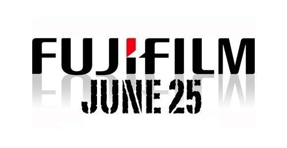 Fuji X-M1 bude představen již zítra