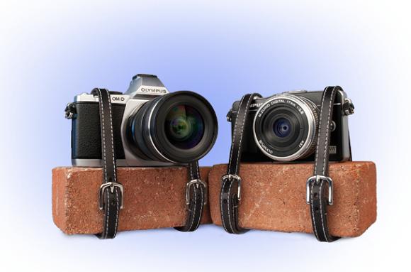 Revoluční fotocihla nově v naší nabídce
