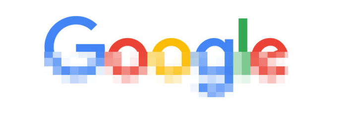 Google Guetzli: nový JPEG až o 35% menší