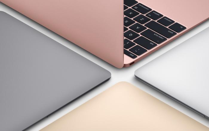 Sleva až  6 000 Kč na MacBook s příslušenstvím!