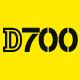 Legendární Nikon D700 v doprodeji