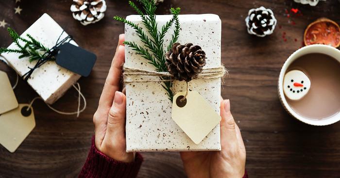 Nekupujte blbé dárky aneb Tipy na dárky (nejen) pro fotografy
