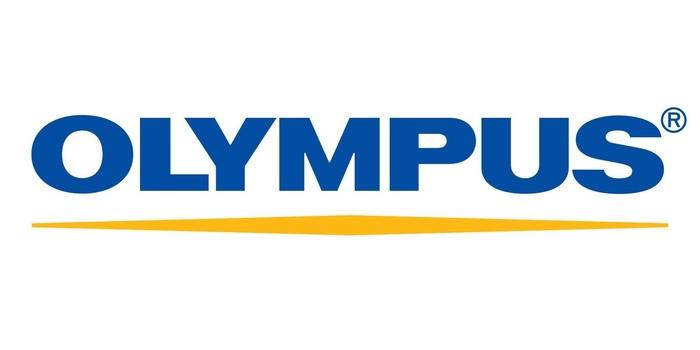 Konec spekulací, fotografická divize Olympus mění majitele