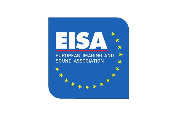 Ceny EISA Photo Awards 2013-2014 vyhlášeny