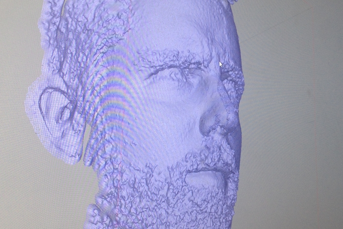 3D výzva od Warhorse Studios
