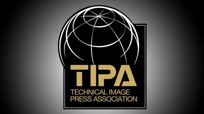TIPA AWARDS – ocenění za minulý rok