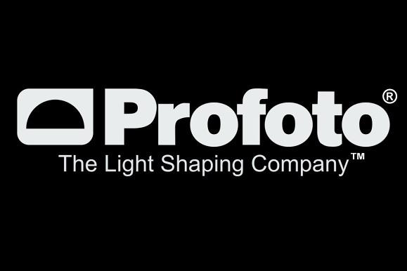 Profesionální fotografická světla PROFOTO nově v naší nabídce