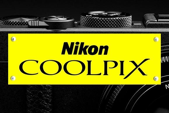 Změna autorizovaného servisu pro fotoaparáty Nikon COOLPIX