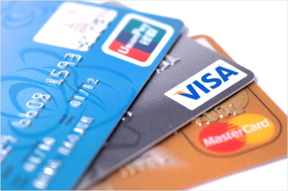 Registrované platby kartou nově v našem eshopu