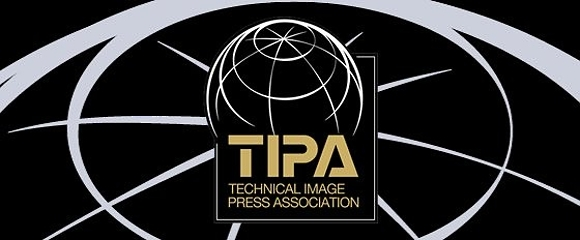 TIPA 2015 - ocenění za uplynulý rok