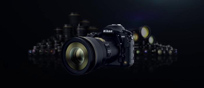 Jak fotí Nikon D850 v náročných podmínkách