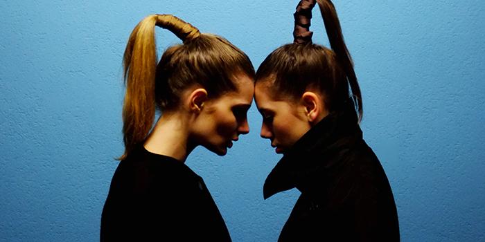 Přijďte na workshop Fashion fotografie s Laurou Kovanskou