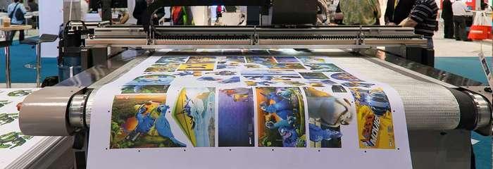 Tisk a zpracování fotografií (1) - začínáme