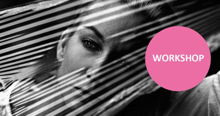 Přijďte na workshop černobílého portrétu a architektury s Nikonem