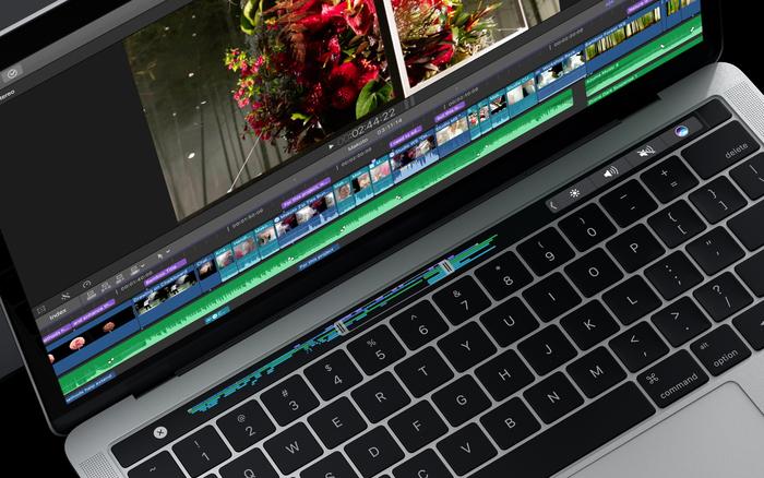 Jak vybrat notebook pro video