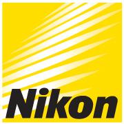 Prezentace nových kompaktů Nikon