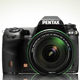 Získejte až 2000 Kč zpět při nákupu fotoaparátu Pentax