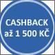 Cashback až 1 500 Kč na objektivy Tamron