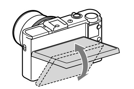 Bližší informace o připravovaných novinkách Sony RX