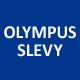 Fotoaparáty Olympus až o 6000 Kč levnější