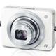 Canon představil nekonvenční PowerShot N a další kompakty