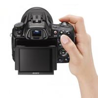 Slevy fotoaparátů Sony