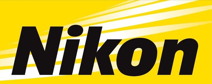 Softwarové novinky od Nikonu