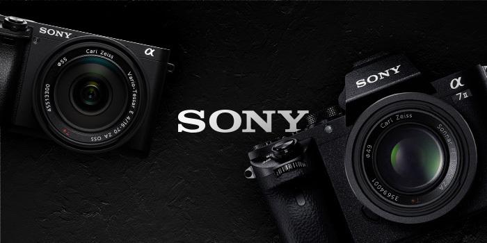 Pořiďte si systémový kompakt Sony ve výhodné sadě nebo získejte hodnotné dárky k nákupu