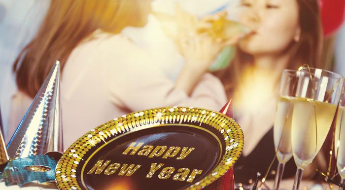 Fototechnika, bez které se neobejdete na nejlepší party roku!
